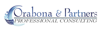 Orabona & Partners